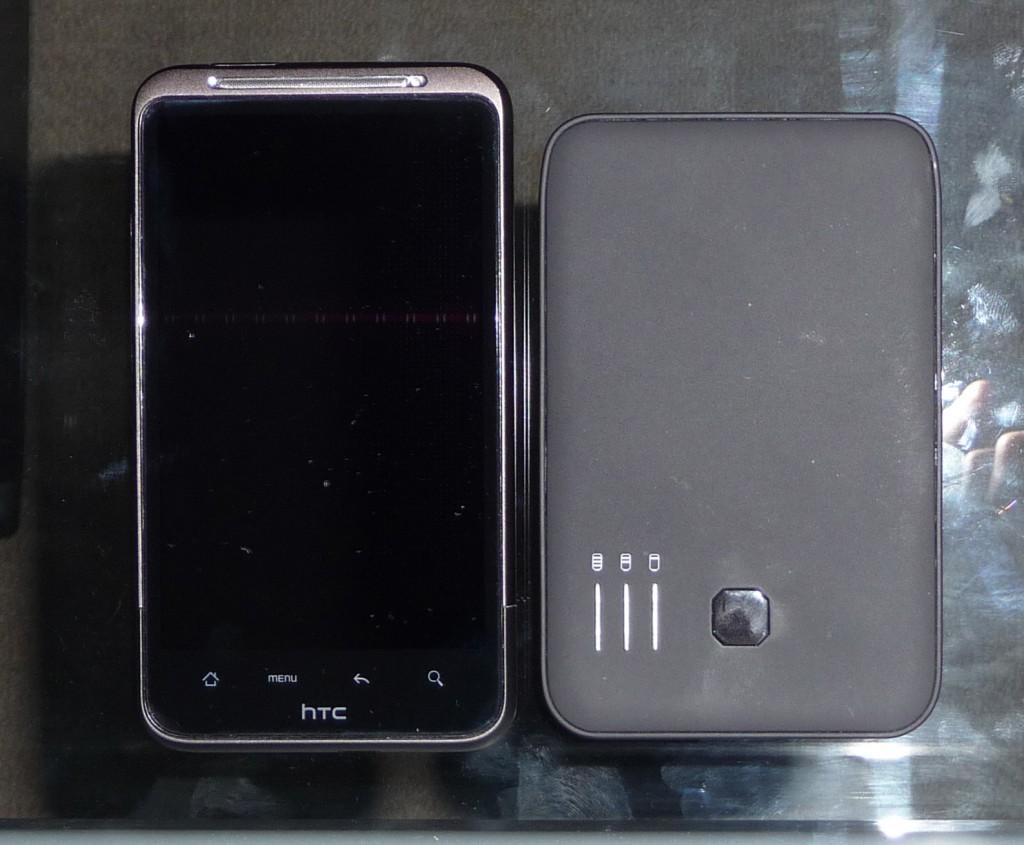 [PROPORTA] TurboCharger USB 5000 : le compagnon indispensable à votre smartphone P1040475-1024x845
