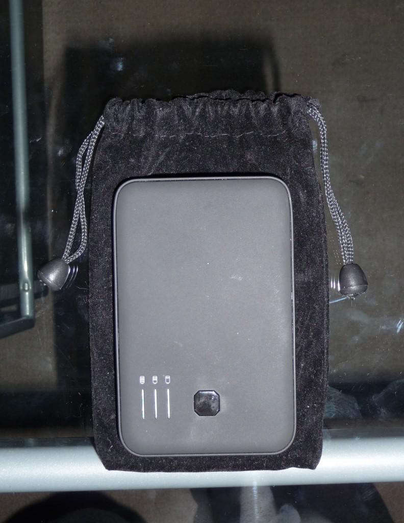 [PROPORTA] TurboCharger USB 5000 : le compagnon indispensable à votre smartphone P1040478-792x1024