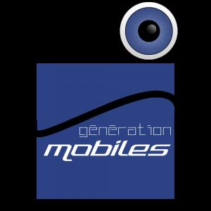generation mobiles