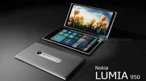 WPDang-Lumia-950-1