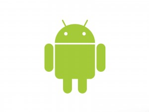 android_wallpaper_android-logo-wallpapers-1600x1200