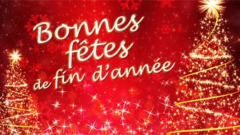 bonnes-fetes-de-fin-d-annee-centre-commercial-auchan-2_338mx_254my