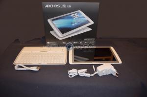 unboxing1_archos_101xs