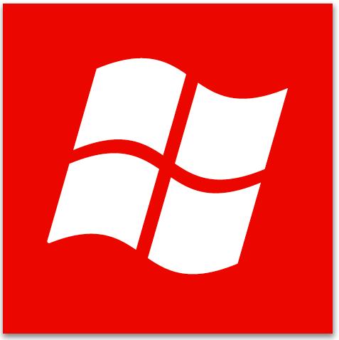 04856678-photo-logo-windows-phone-7
