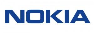 1356624741nokia-logo-21356624741-mamini
