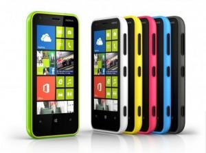 700-nokia-lumia-620-color-combo-lrjpir_bndfaa
