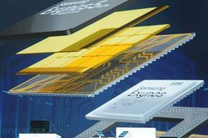 Exynos-5-Octa-Samsung-présente-son-nouveau-processeur-huit-coeurs