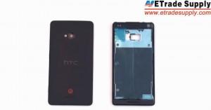 HTC_M7_video