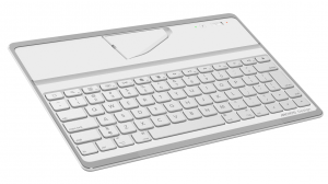 IPAD_KEYBOARD_Alone
