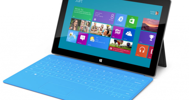 Microsoft-Surface-1-630x335