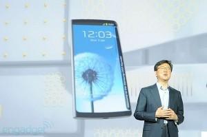 Prototype-dun-smartphone-YOUM-où-lécran-va-au-delà-de-lécran