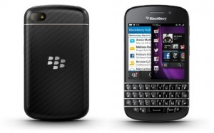 Q10-blackberry