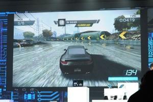 Samsung-Exynos-5-Octa-in-game