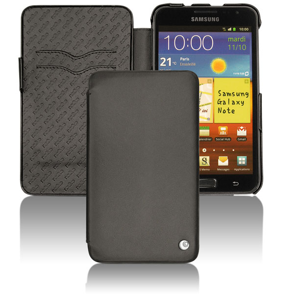 Samsung_Galaxy_Note_TB_case_black