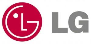 lg-e940