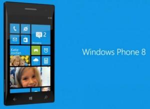 windows-phone-8-590x427