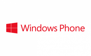 windows-phone-8-logo-1-627x391