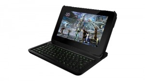 xrazer-edge-tablet-3.jpg.pagespeed.ic.oLgemgpFBG