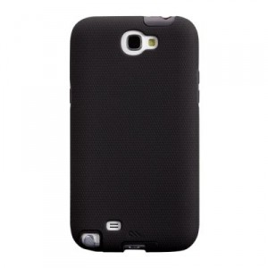 coque-ultra-protection-double-couche-samsung-galaxy-note-2-n7100---case-mate-hybrid-tough-noir-cm023460-back_6356