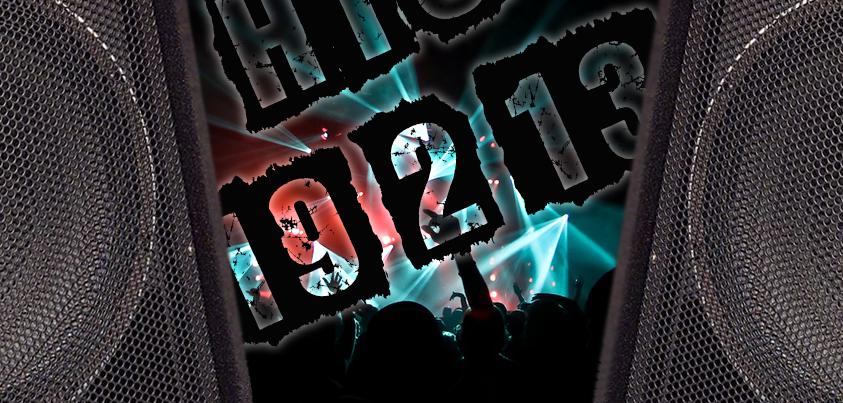 HTC OneM7 haut parleur