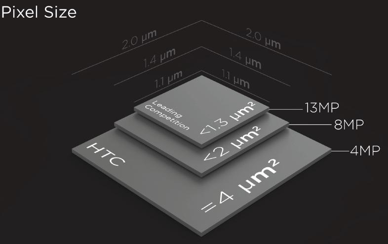 Ultrapixel1