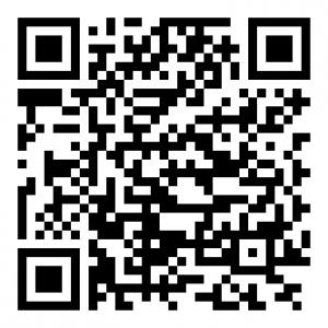 Qrcode_app_android_comptoirdelinfo