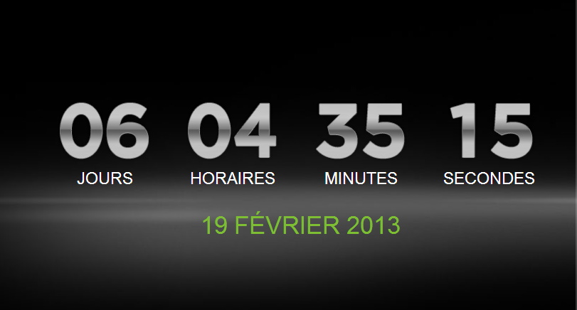 compte-a-rebours-HTC.png