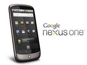 htc-google-nexus-one-desbloqueado-3gwifi-router-android_MLB-O-3462337641_112012