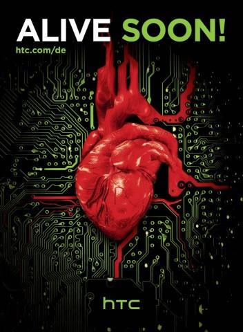 htc_alive_01