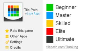 tile-path-1
