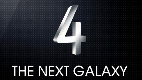 Galaxy-S4-The-Next-Galaxy
