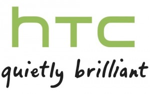 htc-logo-white