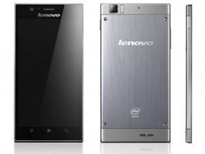 Lenovo-IdeaPhone-K900-Front-Back
