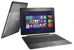 small_asus-vivo-tab-rt